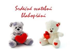 Obrázek medvídků
