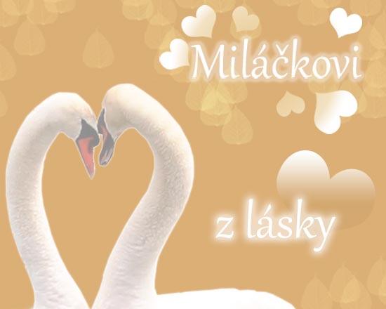přání k narozeninám miláčkovi Přání z lásky pro zamilované přání k narozeninám miláčkovi
