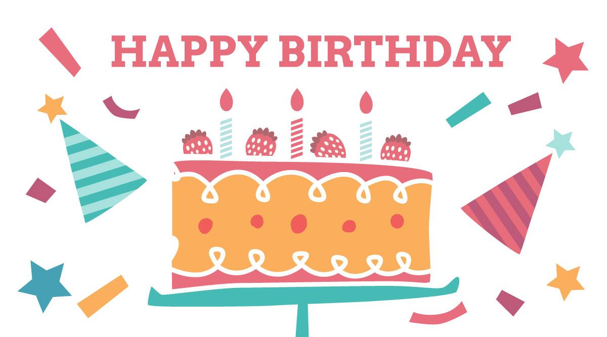 pozvánka na narozeniny online MaxiPřání.cz   obrázkové pozvánky na narozeniny, vzory pozvánek na  pozvánka na narozeniny online