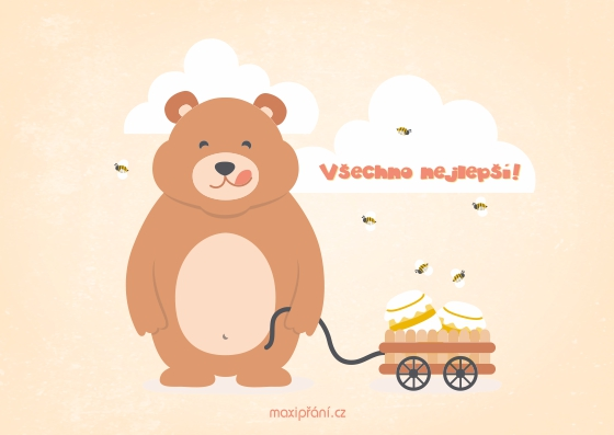 přání k svátku adéla MaxiPřání.cz   obrázková přání k svátku, pohlednice, blahopřání přání k svátku adéla